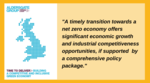 Next government must deliver on climate and the environment image #1