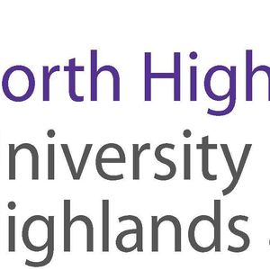 NORTH HIGHLAND COLLEGE (UHI)