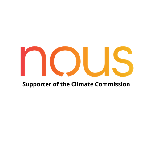 Climate Commission for UK Higher and Further Education: Findings to Date