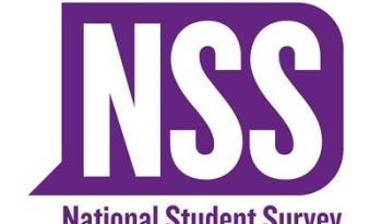 A win for sustainability as it's added to NSS