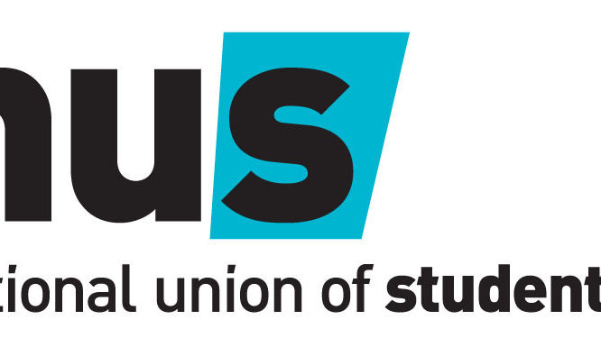 Two news reports from NUS reveal continued student demand for sustainability