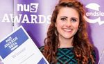 Student movement which has influenced the curriculum wins at NUS Awards 2014