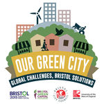 UWE launches online MOOC - Our Green City image #1