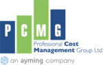 PCMG - Gold Member