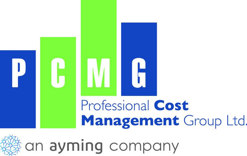 PCMG - Sponsor for Building Socially Responsible Institutions Summit and Exhibitor