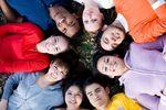 University awards £10,000 funding for Socially Responsible Businesses