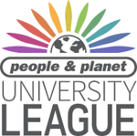 The 2016 People and Planet University League released