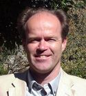 Peter Rands, Canterbury Christchurch University