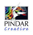 Pindar Creative - Exhibitor