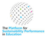 Platform for Sustainability Performance Update