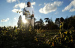 £2 million donation boosts agriculture and food security research at RAU