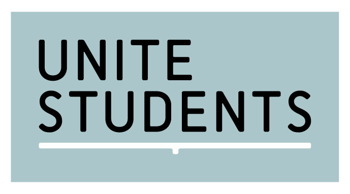 Image result for unite students