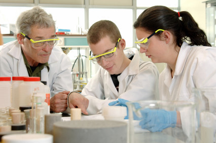 New Green Guide for laboratories launched