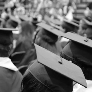 Future Graduate Skills Study