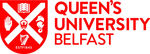 Queen University Belfast was awarded Gold Standard in the Cycle Friendly Employer Accreditation image #1