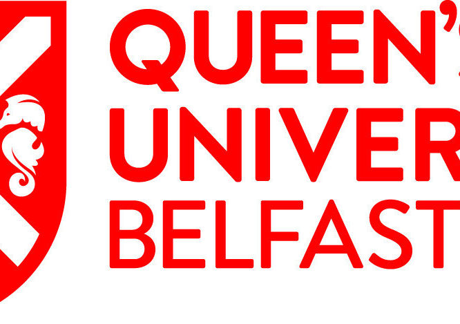 Queen University Belfast was awarded Gold Standard in the Cycle Friendly Employer Accreditation