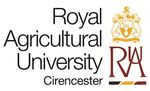 Royal Agricultural University nominated for two awards!