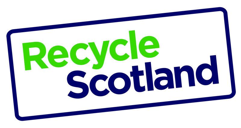 Recycle Scotland - Exhibitor