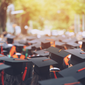 Resources for Universities