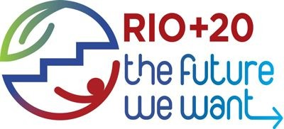 Post Rio+20- What is the future of education for sustainability in the UK?