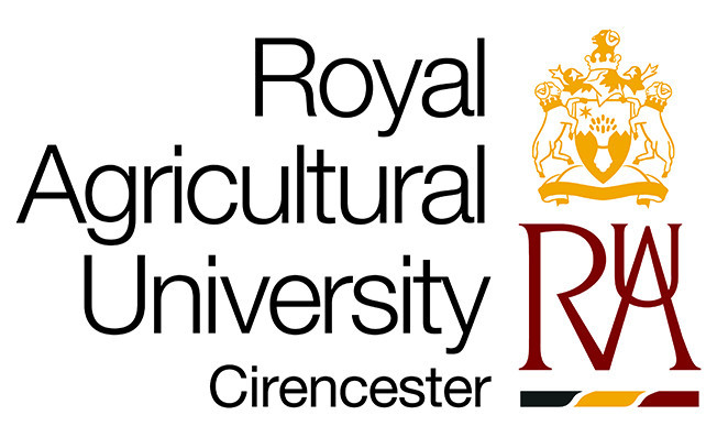 Royal Agricultural College is a current EAUC Member