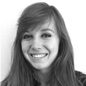 Rosie Saban, PR and Policy Officer at EAUC
