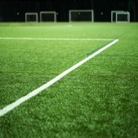 3G Sports Pitches - So long to rubber crumb?