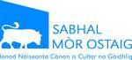SABHAL MOR OASTAIG (UHI)