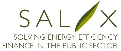 Salix College Energy Fund � how to apply (exchange)