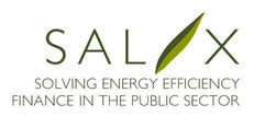 Salix Accepting Applications for University Energy-Efficiency Project Financing
