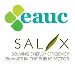 Deadline approaching for round two of the Salix College Energy Fund image #1