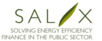 Salix Finance helps HE energy efficiency surge ahead