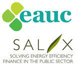 Success for Salix's Second College Energy Fund