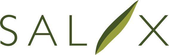 Salix Finance - Exhibitor
