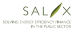 Salix EAUC College Energy Fund Closing at the End of January image #1