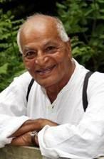 Satish Kumar, Resurgence