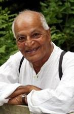 Satish Kumar, Resurgence
