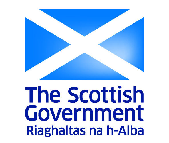 Scottish Government: Climate Change Plan Update and Progress Report