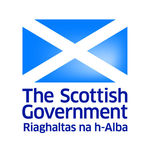 Consultation on the Scottish Energy Strategy: The future of energy in Scotland image #1