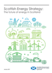 Scotland's First Energy Strategy: The Future of Energy in Scotland image #2
