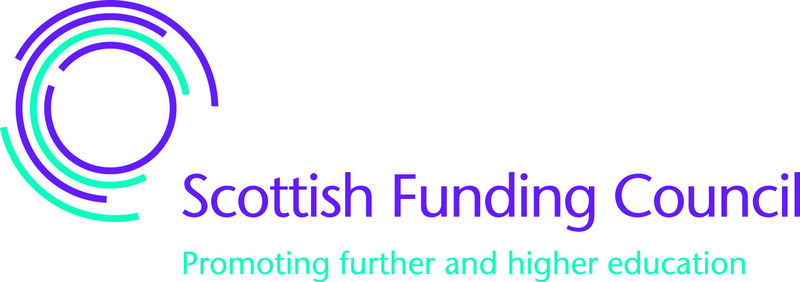 Summit Partner - Scottish Funding Council