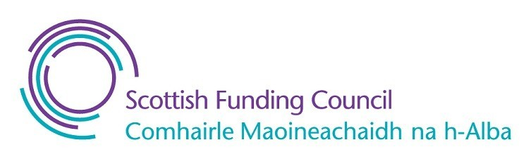 EAUC-Scotland Funding Renewed by SFC!