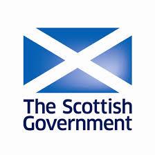 Scotland's 90% carbon reduction target