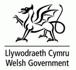 EAUC responds to Wales Sustainable Development Bill image #1