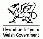 EAUC responds to Wales Sustainable Development Bill