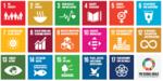 Emerging Leaders Programme - 2020 image #4