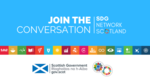 Call for evidence on SDGs progress in Scotland  image #1