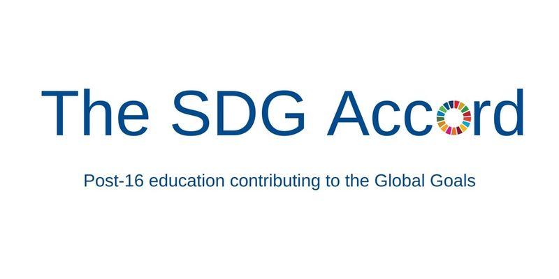 SDG Webinar 3 - Engagement