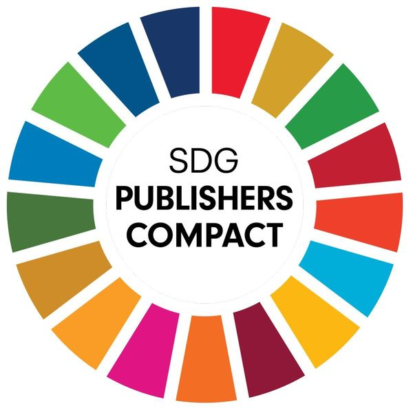 Emerald and the SDG Publishers Compact
