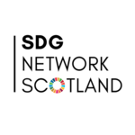 EAUC-Scotland sign open letter to Scottish Government calling for action on SDGs